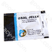 Buy Viagra Oral Jelly